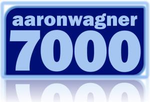 aaronwagner70001
