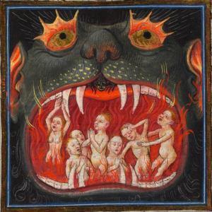 Believers In Hell